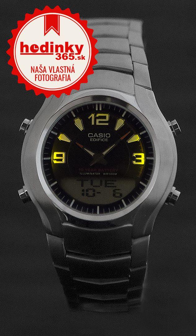 Инструкция сd-чейнджера clarion r первым делом сравниваем визуально ваши часы с часами на фотографиях.