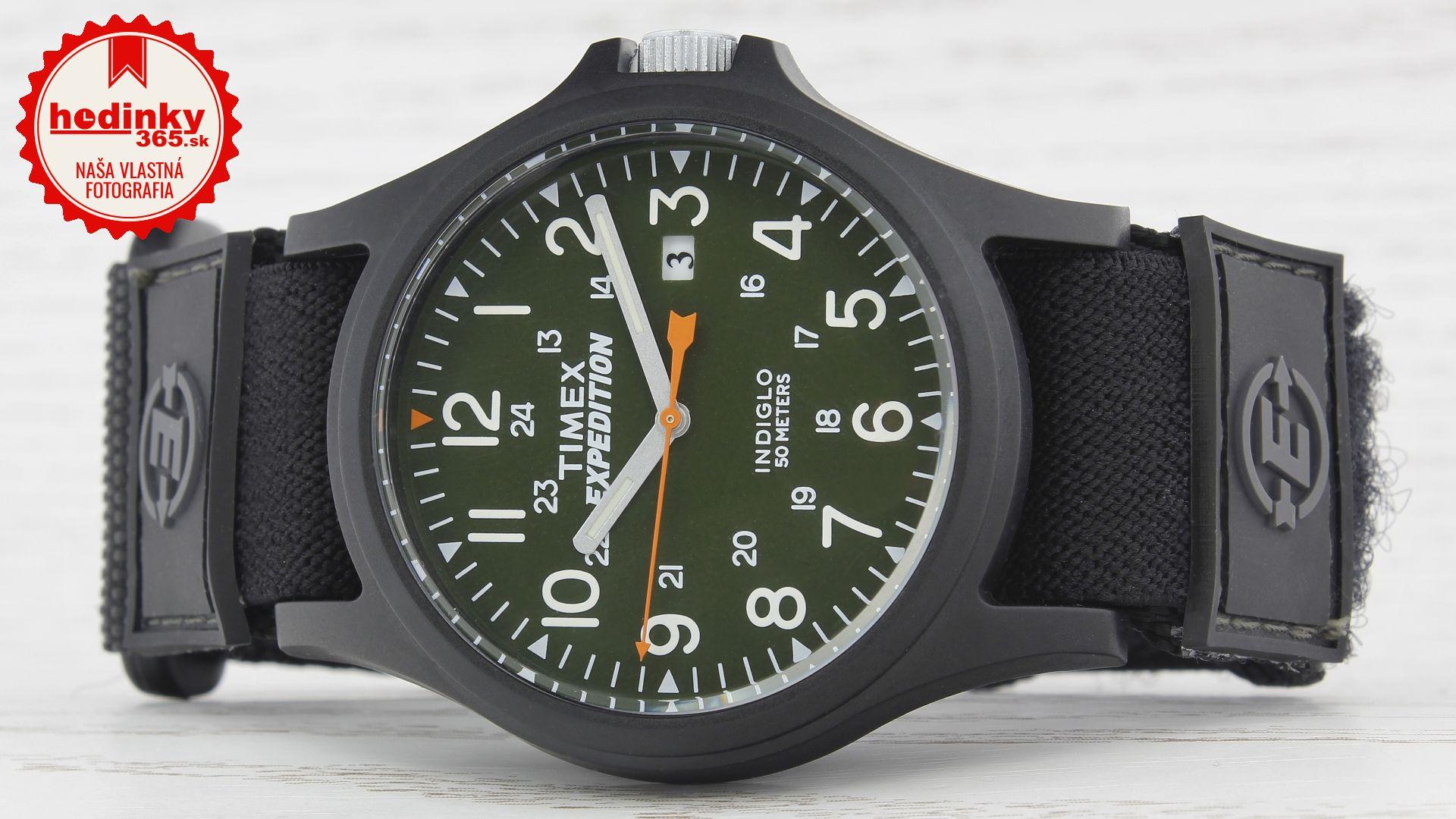 c7ea1b24e Pánske hodinky - textilný remienok, plast puzdro, plastové sklíčko. Všetky  technické parametre nájdete nižšie