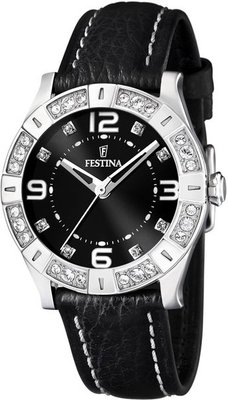 Festina Only for Ladies 16537/2
