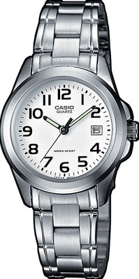 Casio Collection LTP-1259PD-7BEF