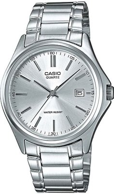 Casio Collection MTP-1183PA-7AEF