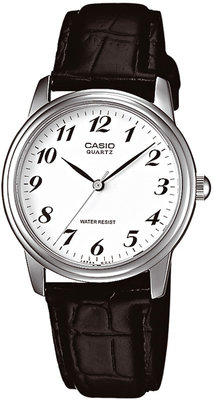 Casio Collection MTP-1236L-7BEF