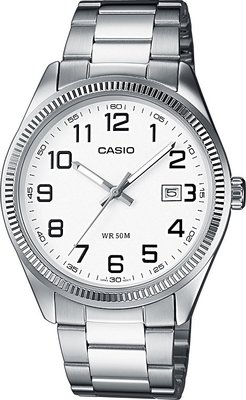 Casio Collection MTP-1302PD-7BVEF