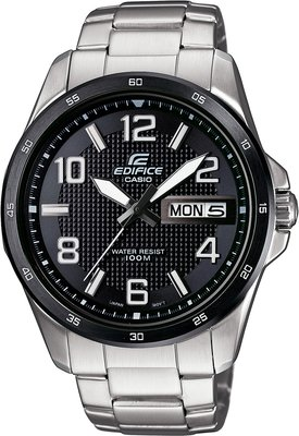 Casio Edifice EF-132D-1A7VER