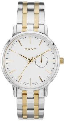 Gant Park Hill II W10926 ... 53f3a632d4