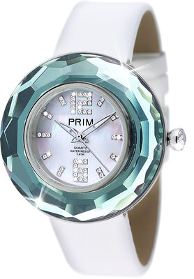 Prim Preciosa Crystal Time Luxury B