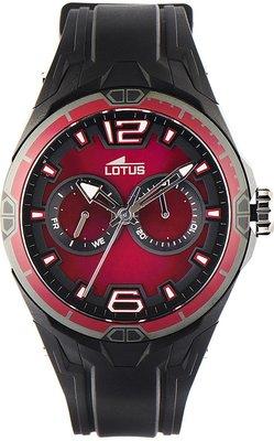 Lotus L18184 2 Lotus L18184 2. Pánske hodinky ... 3b1c608f11
