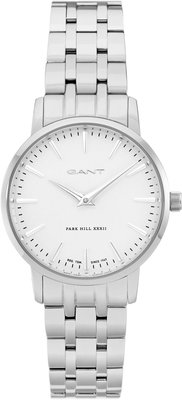 fec41bf8f6 Gant Park Hill 32 W11403 ...
