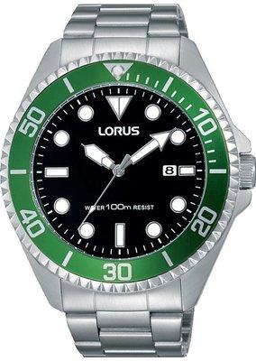 a376dd9fc8 Lorus RH943GX9 Lorus RH943GX9
