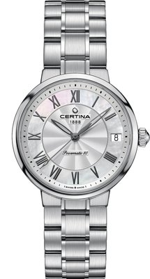 Certina DS Stella Powermatic 80 C031.207.11.113.00