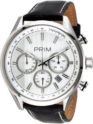 Prim W01P.13025.A  8badab01c6b