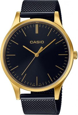 Casio Collection LTP-E140GB-1AER