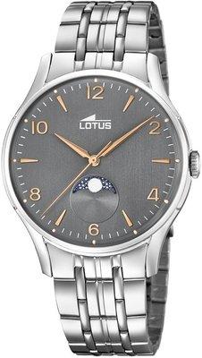 b2e26d461 Lotus L18425/2 Lotus L18425/2. Pánske hodinky ...