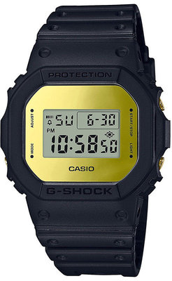 Casio G-Shock Original DW-5600NE-1 Limited Edition 35th Anniversary 2018