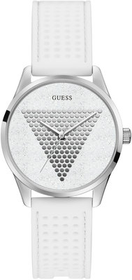 Guess Mini Imprint W1227L1