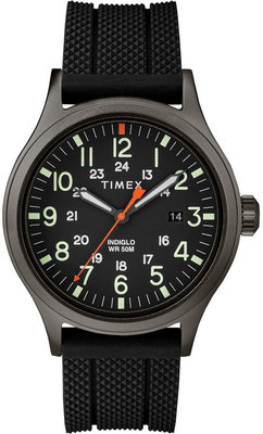 Timex Allied TW2R67500