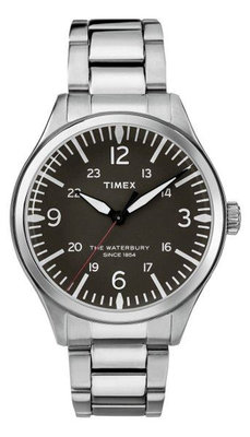 Timex Waterbury Traditional TW2R38900