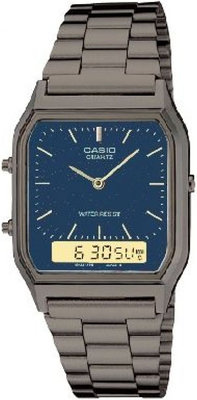 Casio Collection Vintage AQ-230EGG-2AEF