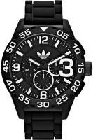 Adidas ADH 2859 + poistenie ZADARMO na 365 dní + 365 dní na vrátenie hodinek