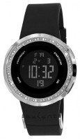 Axcent of Scandinavia BLISS x13184-007  + poistenie ZADARMO na 365 dní + 365 dní na vrátenie hodinek