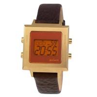 Axcent of Scandinavia Diggy X62202-706 + poistenie ZADARMO na 365 dní + 365 dní na vrátenie hodinek