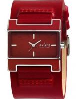 Axcent of Scandinavia Mono X60211-838 + poistenie ZADARMO na 365 dní + 365 dní na vrátenie hodinek