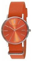 Axcent of Scandinavia Vintage X99004-12 + poistenie ZADARMO na 365 dní + 365 dní na vrátenie hodinek
