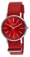 Axcent of Scandinavia Vintage X99004-13 + poistenie ZADARMO na 365 dní + 365 dní na vrátenie hodinek