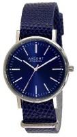 Axcent of Scandinavia Vintage X99004-18 + poistenie ZADARMO na 365 dní + 365 dní na vrátenie hodinek