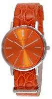 Axcent of Scandinavia Vintage X99004-23 + poistenie ZADARMO na 365 dní + 365 dní na vrátenie hodinek