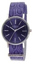 Axcent of Scandinavia Vintage X99004-24 + poistenie ZADARMO na 365 dní + 365 dní na vrátenie hodinek