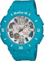 Casio Baby-G BGA 170-2B + poistenie ZADARMO na 365 dní + 365 dní na vrátenie hodinek