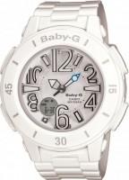 Casio Baby-G BGA 170-7B1 + poistenie ZADARMO na 365 dní + 365 dní na vrátenie hodinek