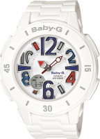Casio Baby-G BGA 170-7B2 + poistenie ZADARMO na 365 dní + 365 dní na vrátenie hodinek