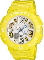 Casio Baby-G BGA 170-9B + poistenie ZADARMO na 365 dní + 365 dní na vrátenie hodinek