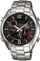 Casio Edifice ERA 100D-1A4 + poistenie ZADARMO na 365 dní + 365 dní na vrátenie hodinek