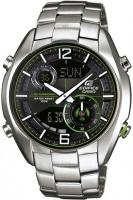 Casio Edifice ERA 100D-1A9 + poistenie ZADARMO na 365 dní + 365 dní na vrátenie hodinek
