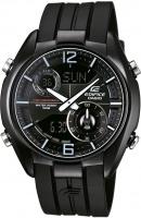 Casio Edifice ERA 100PB-1A + poistenie ZADARMO na 365 dní + 365 dní na vrátenie hodinek