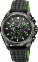 Citizen AT7035-01E + poistenie ZADARMO na 365 dní + 365 dní na vrátenie hodinek