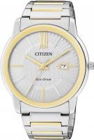 Citizen AW1214-57A + poistenie ZADARMO na 365 dní + 365 dní na vrátenie hodinek