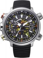 Citizen BN4021-02E + poistenie ZADARMO na 365 dní + 365 dní na vrátenie hodinek