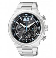 Citizen CA4130-56E + poistenie ZADARMO na 365 dní + 365 dní na vrátenie hodinek
