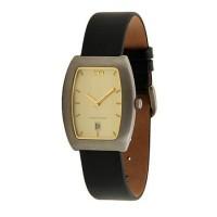 Danish Design Danish Design IQ14Q361 + poistenie ZADARMO na 365 dní + 365 dní na vrátenie hodinek