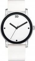 Danish Design IV12Q1049  + poistenie ZADARMO na 365 dní + 365 dní na vrátenie hodinek