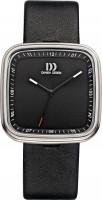 Danish Design IV13Q1003  + poistenie ZADARMO na 365 dní + 365 dní na vrátenie hodinek
