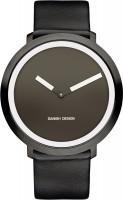 Danish Design IV14Q1044 + poistenie ZADARMO na 365 dní + 365 dní na vrátenie hodinek