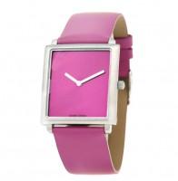 Danish Design IV27Q655 + poistenie ZADARMO na 365 dní + 365 dní na vrátenie hodinek