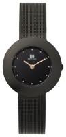 Danish Design IV64Q853 + poistenie ZADARMO na 365 dní + 365 dní na vrátenie hodinek
