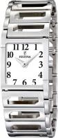 Festina Trend 16551/1 + poistenie ZADARMO na 365 dní + 365 dní na vrátenie hodinek