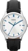 Fossil FS 4671